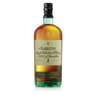 SINGLETON SCOTCH SINGLE MALT GLENDULLAN DISTILLERY 12YR 750ML
