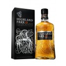 HIGHLAND PARK VIKING HONOUR SCOTCH SINGLE MALT 12YR 750ML