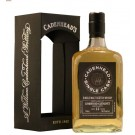 CADENHEAD SCOTCH SINGLE MALT LINKWOOD GLENLIVET DISTILLERY 12YR 750ML