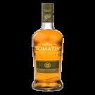Tomatin Scotch Single Malt 12 YO