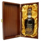 A.E DOR COGNAC EXTRA WOODEN BOX FRANCE 750ML