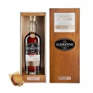 GLENGOYNE SCOTCH SINGLE MALT LIMITED RELEASE HIGHLAND 93.6PF 30YR 750ML