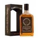 CADENHEAD SCOTCH SINGLE MALT DUFFTOWN GLENLIVET DISTILLERY 26YR 750ML
