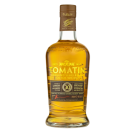 Tomatin Scotch Single Malt 30 YO