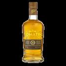 Tomatin Scotch Single Malt 30 YO