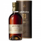 ABERLOUR SCOTCH SINGLE MALT 86PF 18YR 750ML  ( BUY 2 GET $10 COUPON APPLIED BY PERNOD PRICE SHOWN IS ALREADY REDUCED )