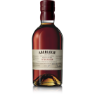 ABERLOUR SCOTCH SINGLE MALT ABUNDAH CASK STRENGHT 119.2PF 750ML ( BUY 2 GET $10 OFF COUPON APPLIED TO PRICE BY PERND )