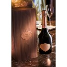 LAURENT PERRIER CHAMPAGNE ALEXANDRA ROSE 2004VTG 750ML