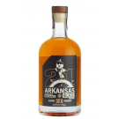 ARKANSAS APPLEJACK CALVADOS BLACK BRAND CALIFORNIA 92PF 750ML