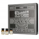 Bourbon & American Whiskey Advent Calendar (2021 Edition)