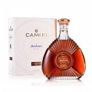 CAMUS COGNAC XO BORDERIES FAMILY RESERVE FRANCE 750ML