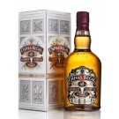 CHIVAS REGAL SCOTCH BLENDED 12YR 750ML ( BUY 2 SAVE $6 COUPON APPLIED BY PERNOD DISCOUNT IS REFLECTED IN PRICE SHOWN )