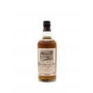 CRAIGELLACHIE SCOTCH SINGLE MALT EXCEPTIONAL CASK SERIES SPEYSIDE LIMITED 750ML