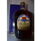 CROWN ROYAL WHISKY CANADIAN  1.75LI