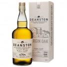 DEANSTON SCOTCH SINGLE MALT UN CHILL FILTERED VIRGIN OAK CASK HIGHLAND 92.6PF 750ML