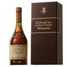 Delamain Très Vénérable Cognac