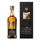 DEWARS SCOTCH BLENDED THE SIGNITURE DOUBLE AGED 25YR 750ML