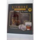 LISMORE SCOTCH SINGLE MALT 86PF 18YR 750ML