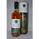 GREEN SPOT WHISKEY POT STIILL IRISH 750ML  ( BUY 2 GET $12 COUPON APPLIED BY PERNOD PRICE SHOWN IS ALREADY REDUCED )