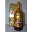 HENNESSY COGNAC VSOP COLLECTOR NO 5 GW GOLD LIMITED EDITION 750ML