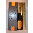 VEUVE CLICQUOT CHAMPAGNE BRUT FRANCE VTG 2008 750ML