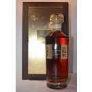 TESSERON LEGENDE COGNAC EXTRA FRANCE 750ML
