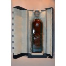 JOHNNIE WALKER BLUE LABEL LIMITED EDITION BY ALFRED DUNHILL 750ML