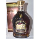 ARARAT BRANDY NAIRI ARMENIAN W/ GLASS SET 20YR 750ML