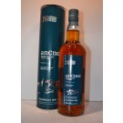 ANCNOC SCOTCH SINGLE MALT NON CHILL FILTERED HIGHLAND 92PF 24YR 750ML
