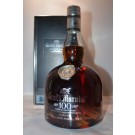 GRAND MARNIER LIQUEUR 100YRS 750ML
