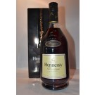 HENNESSY COGNAC VSOP FRANCE 750ML