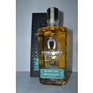 HERRADURA TEQUILA REPOSADO FINISHED IN SCOTCH CASK RSV 2014 750ML