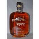 JEFFERSONS BOURBON VSB OCEAN AGED 90PF 750ML