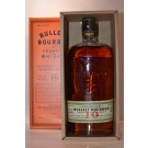BULLEIT Bourbon SMALL BATCH 91.2PF 10YR 750ml