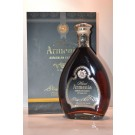 VIVAT BRANDY ARMENIA 30YR 750ML
