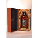 ABERFELDY SCOTCH SINGLE MALT HIGHLAND 21YR 750ML