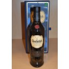 GLENFIDDICH SCOTCH AGE OF DISCOVERY SINGLE MALT 19YR 750ML