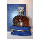 CROWN ROYAL WHISKEY XR RARE CANADIAN 750ML