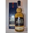 GLEN MORAY SCOTCH SINGLE MALT CLASSIC SPEYSIDE 750ML