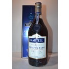 MARTELL COGNAC CORDON BLEU 750ML ( BUY 2 GET $10 OFF COUPON APPLIED TO PRICE BY PERND )