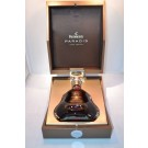 HENNESSY COGNAC PARADIS FRANCE 750ML