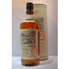 CRAIGELLACHIE SCOTCH SINGLE MALT SPEYSIDE 23YR 750ML