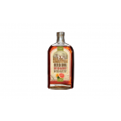 BIRD DOG WHISKEY RUBY RED GRAPEFRUIT FLAVOR 750ML