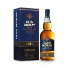 GLEN MORAY SCOTCH SINGLE MALT ELGIN HERITAGE SPEYSIDE 18Yr 750ML