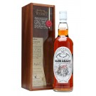 GORDON & MACPHAIL SCOTCH SINGLE MALT GLEN GRANT RARE 1954 VINTAGE 750ML