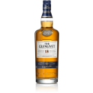 GLENLIVET SCOTCH SINGLE MALT 86PF18YR 750ML ($6 COUPON APPLIED BY PERNOD MUST BUY 2 BOT OR MORE)