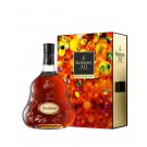 HENNESSY COGNAC XO ART BY ZHANG HUAN EDITION FRANCE 750 ML