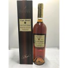 FRAPIN COGNAC CIGAR BLEND GRAND CHAMPAGNE FRANCE 750ML
