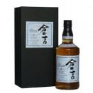 KURAYOSHI WHISKEY MALT JAPAN 15YR 750ML