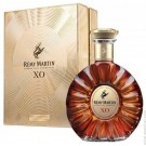 REMY MARTIN COGNAC XO LIMITED EDITION CNY FRANCE 750ML